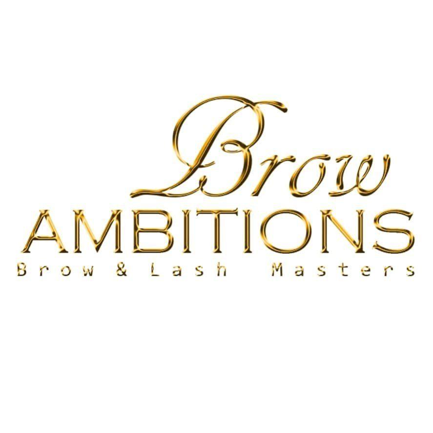 🧿 BROW AMBITIONS | Marbella 🧿